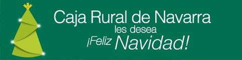Caja rural de navarra logrono cascajos dinero urgente en for Oficinas caja rural de navarra