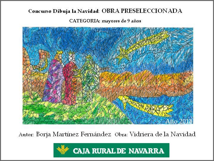 Productos y promociones blog de caja rural de navarra for Oficinas caja rural de navarra