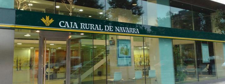 Images for prestamos caja rural navarra prestamos for Caja rural de navarra oficinas