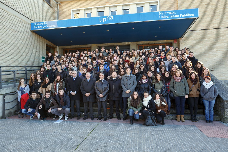 Upna blog de caja rural de navarra for Caja rural de navarra oficinas