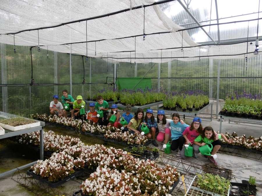 Patrocinio caja rural de navarra blog de caja rural de for Caja rural de navarra oficinas
