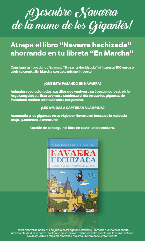 Navarra-hechizada-Caja-Rural
