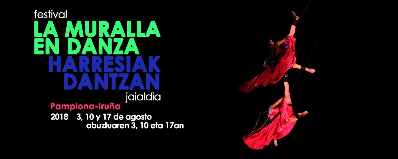 Venta-de-entradas-La-Muralla-Danza