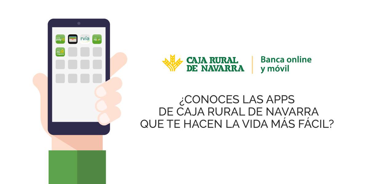 Caja-Rural-Banca-movil