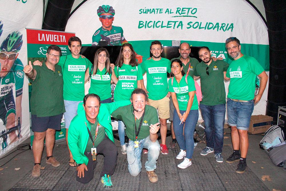 Bicicleta-solidaria-Caja-Rural