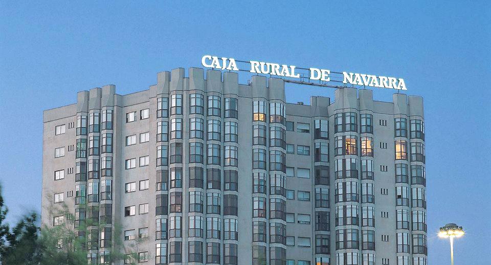 Caja-Rural-de-Navarra-reconocimiento-gestion-sostenible
