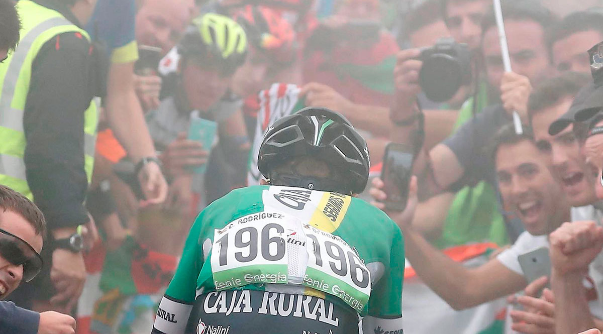 Vuelta-ciclista---Caja-Rural-Seguros-RGA
