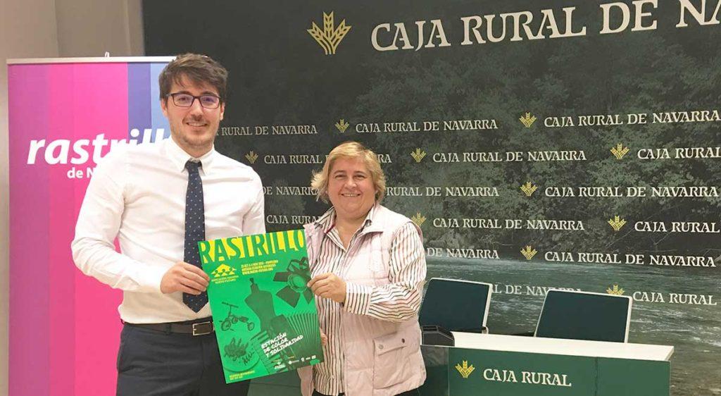 Presentacion-Rastrillo18-Caja-Rural