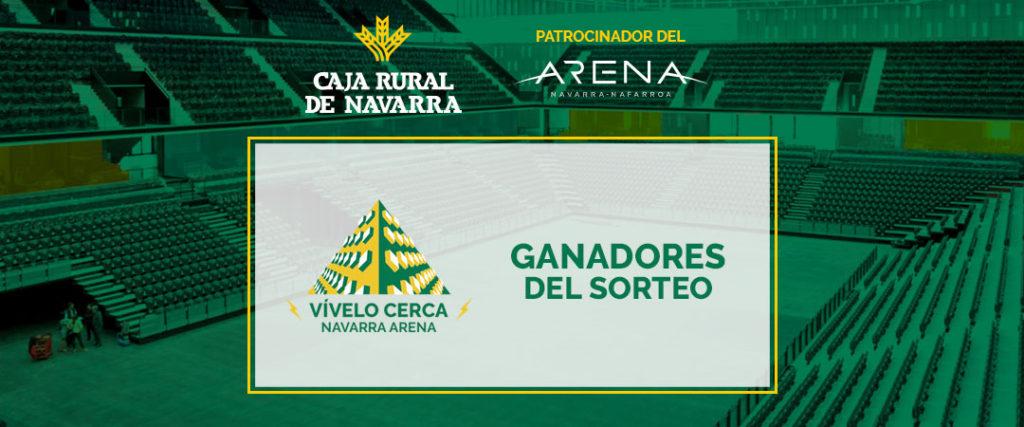 Sorteo-Navarra-Arena-20-octubre