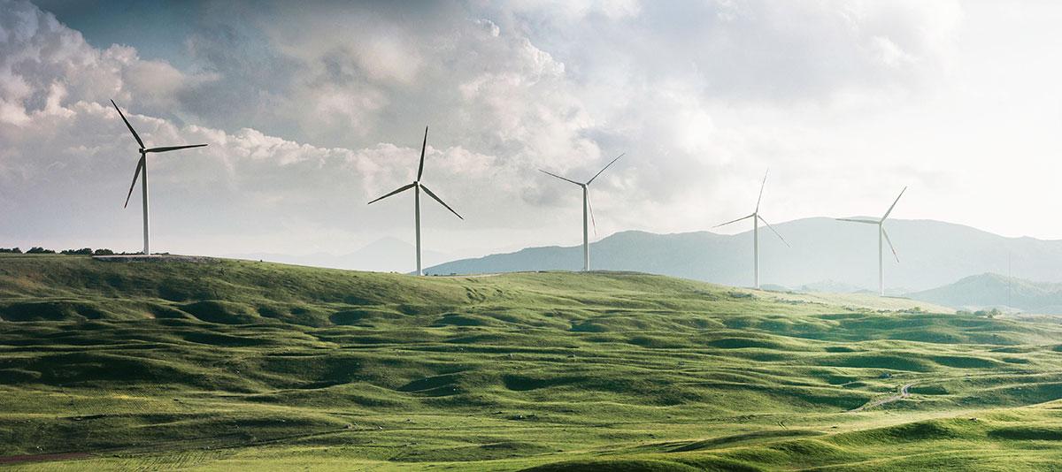Proyecto-eolico-Caja-Rural-de-Navarra