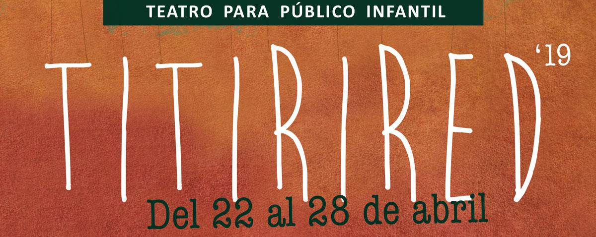 titirired2019-cajarural