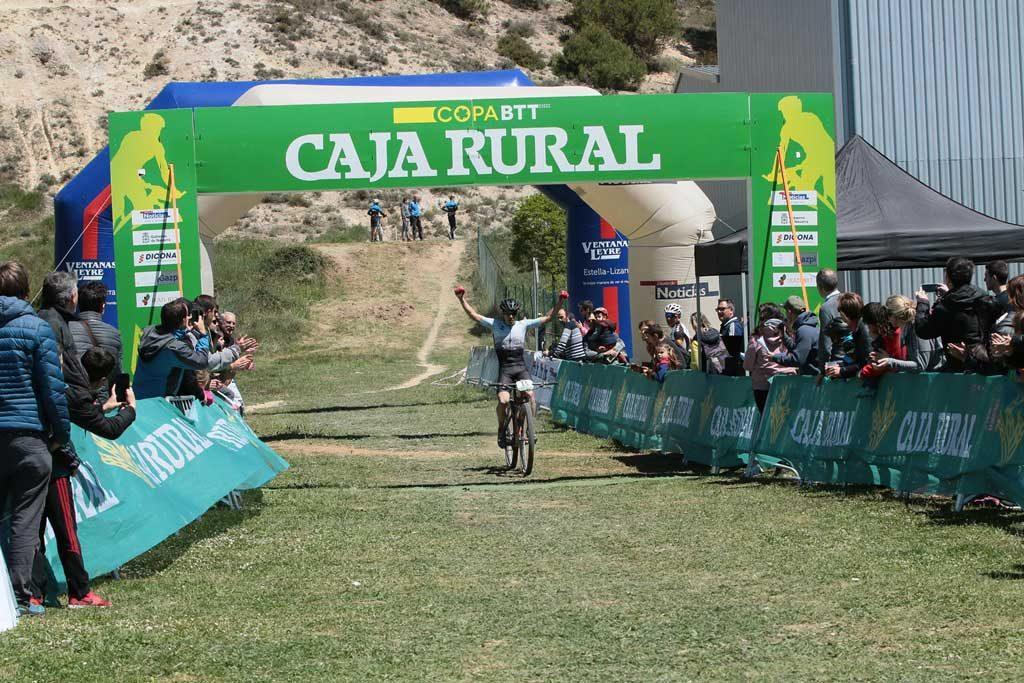 BTT-Caja-Rural-de-Navarra
