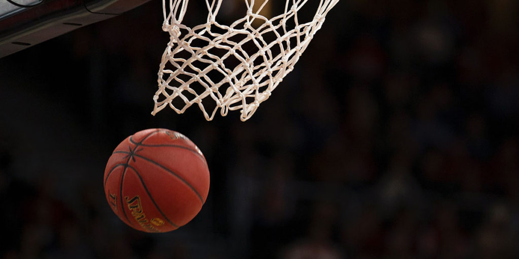 sorteo-basket