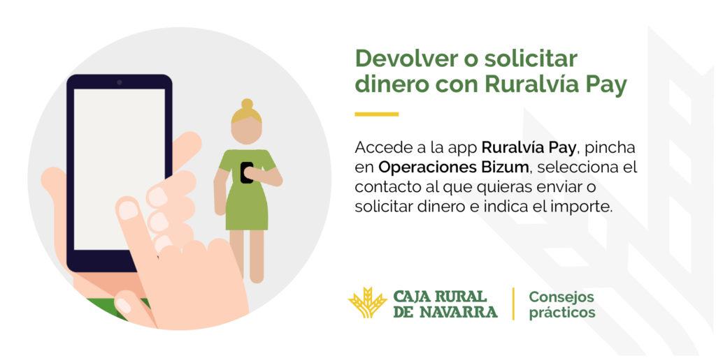 RuralviaPay