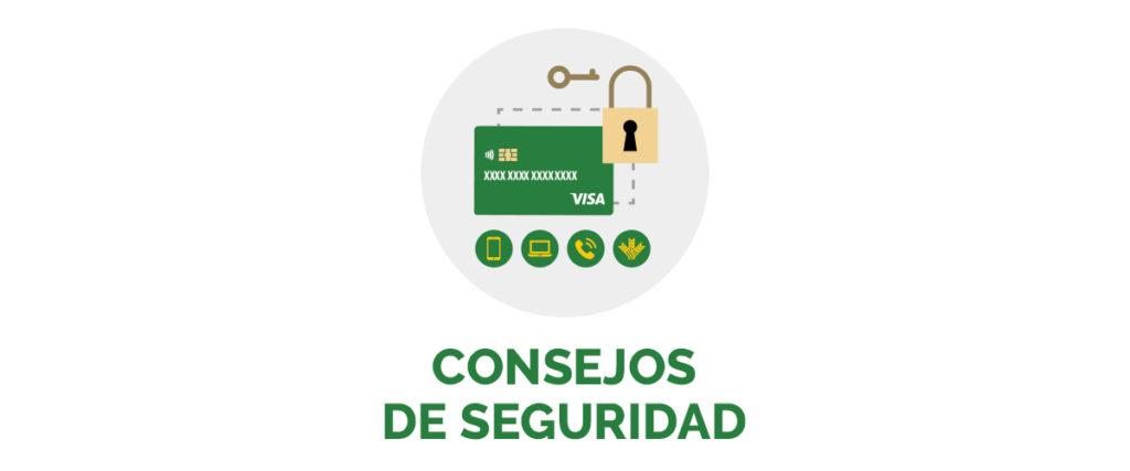 consejos-seguridad-caja-rural