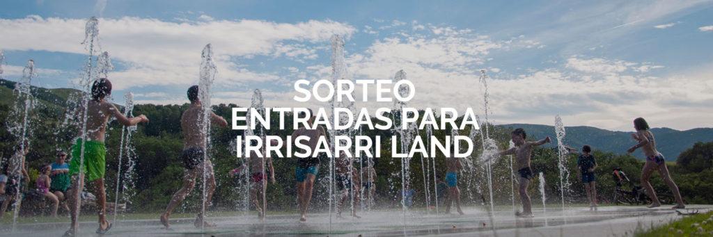 sorteo-entradad-irrirsarri-land-caja-rural