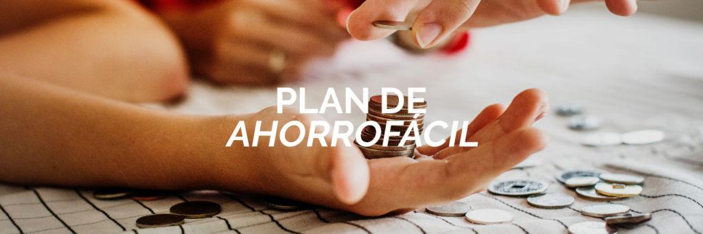 plan-ahorro-facil-caja-rural