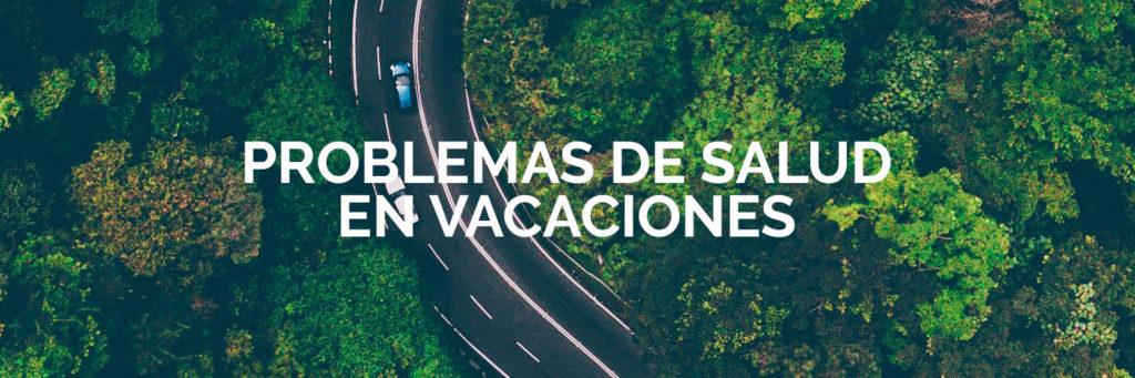 problemas-salud-vacaciones
