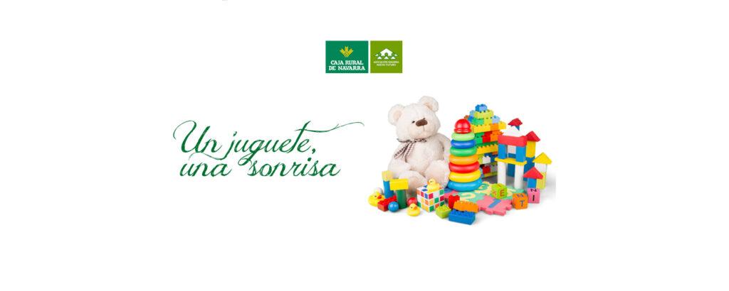 campaña-recogida-de-juguetes