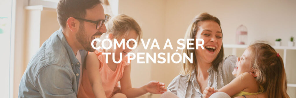como-va-a-ser-la-pension