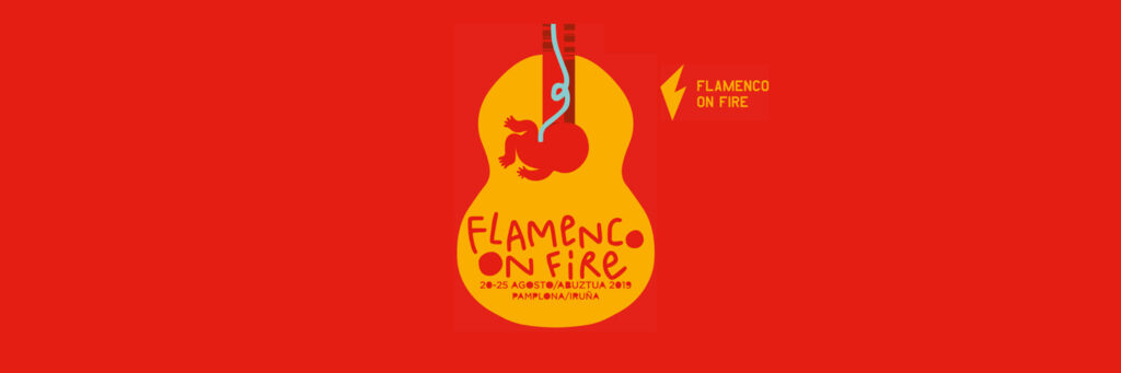 flamenco-on-fire-caja-rural-de-navarra