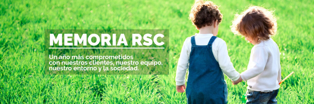 memoria-rsc-caja-rural-de-navarra