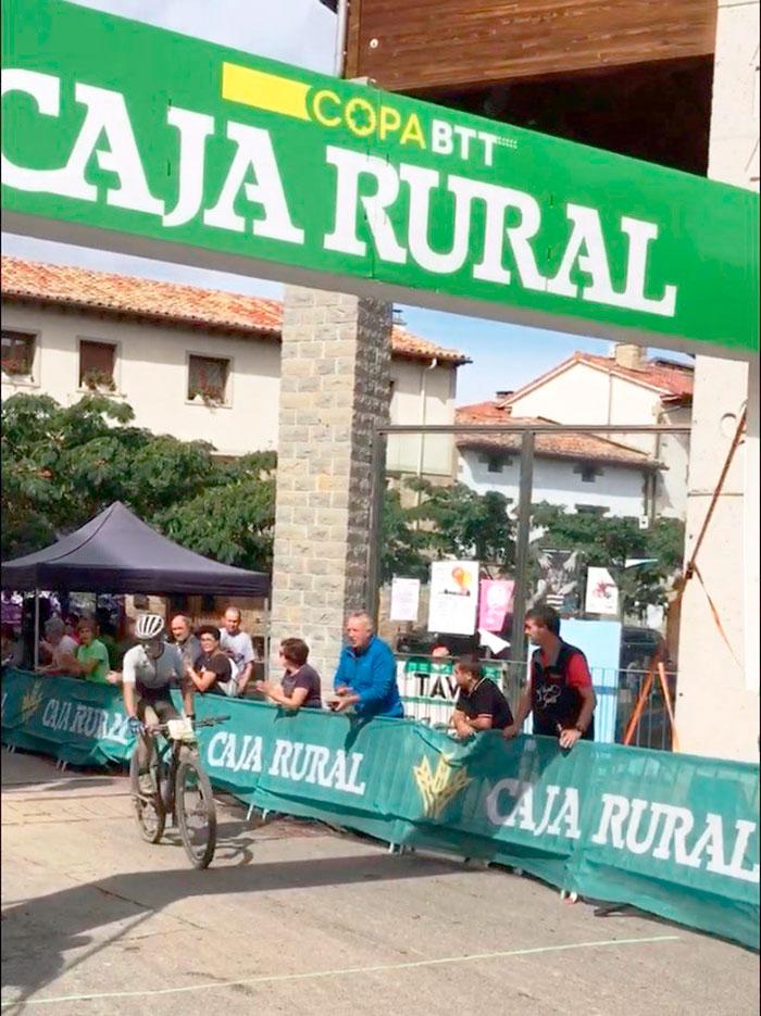 Caja-Rural-BTT-meta