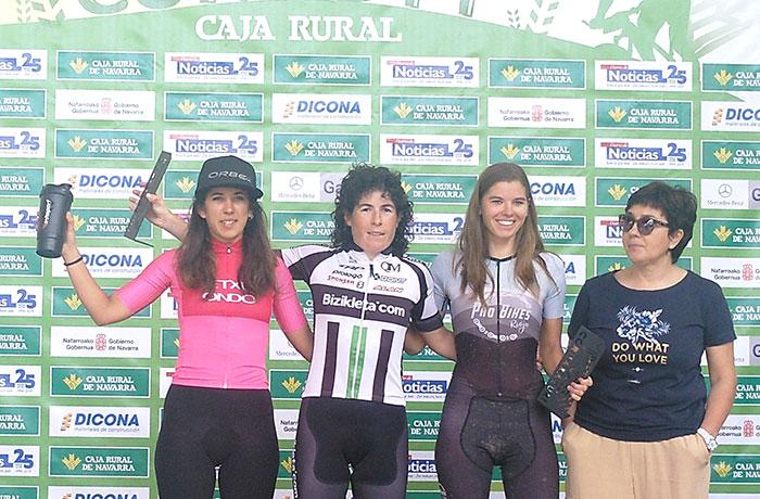 Caja-Rural-BTT-podio-femenino
