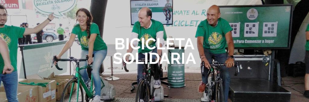 bicicleta-solidaria-caja-rural-de-navarra