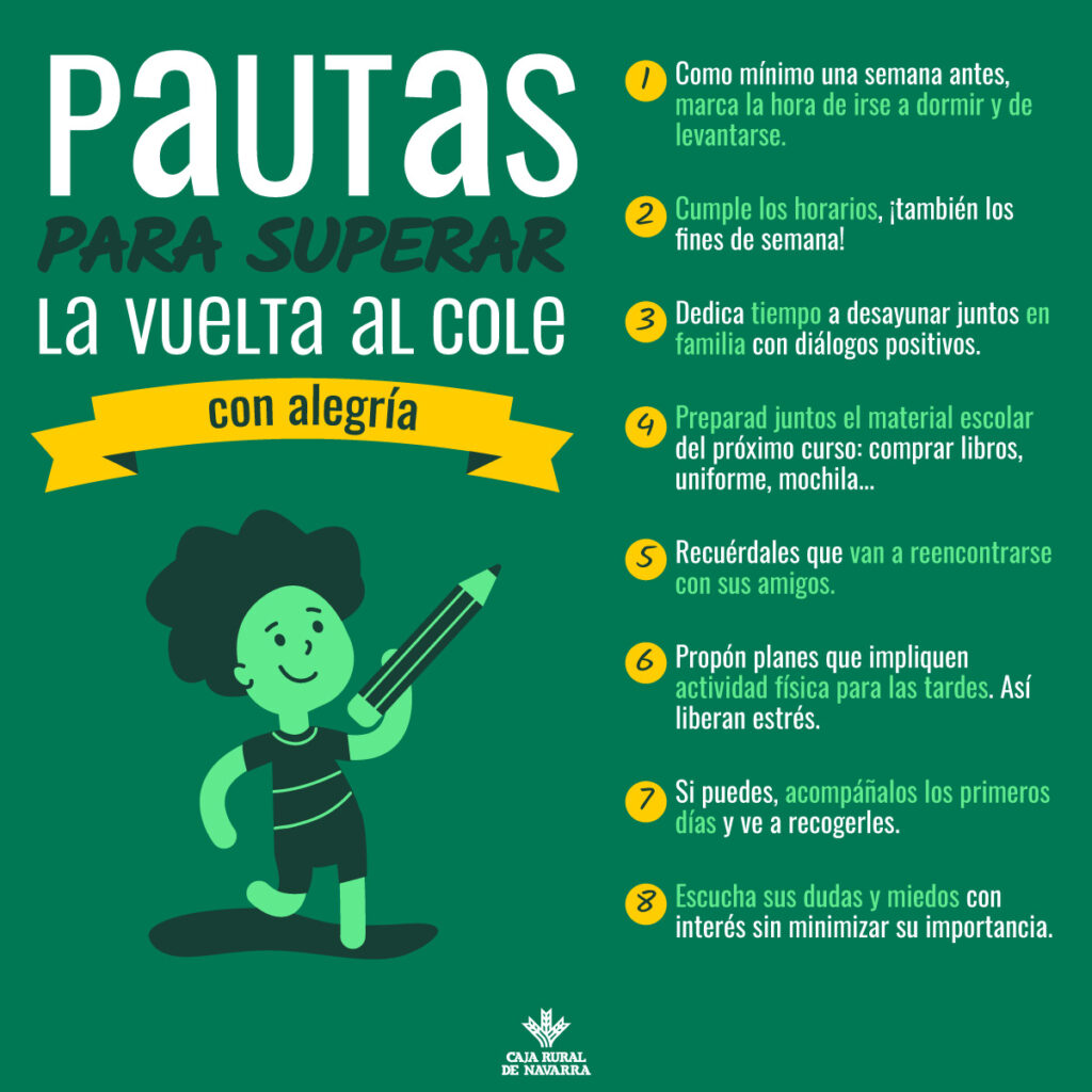 https://blog.cajaruraldenavarra.com/wp-content/uploads/2019/09/consejos-vuelta-al-colegio.jpg