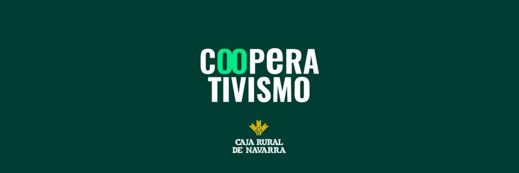 cooperativismo-caja-rural-de-navarra