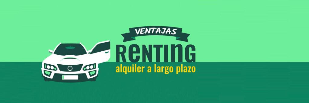 renting-caja-rural