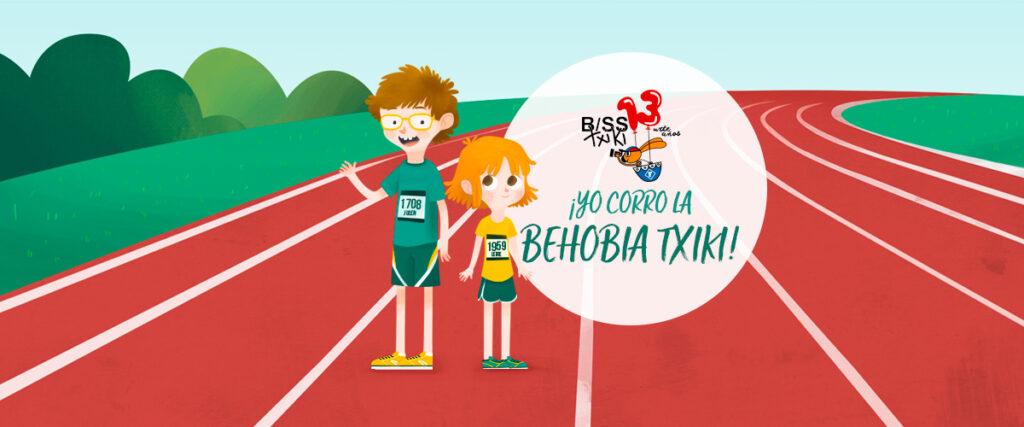 behobia-txiki19
