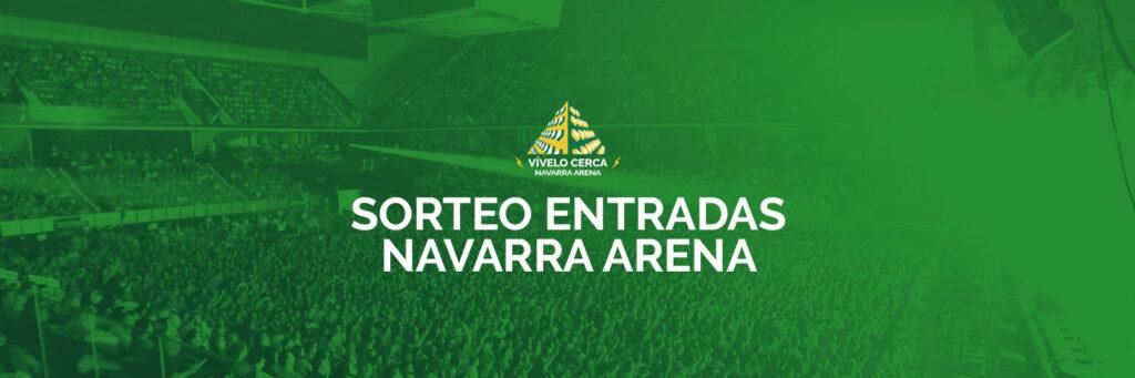 sorteo-navarra-arena-5-octubre