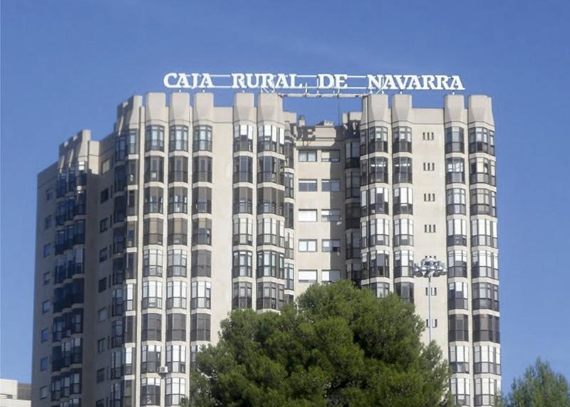 Caja-Rural-de-Navarra-sede