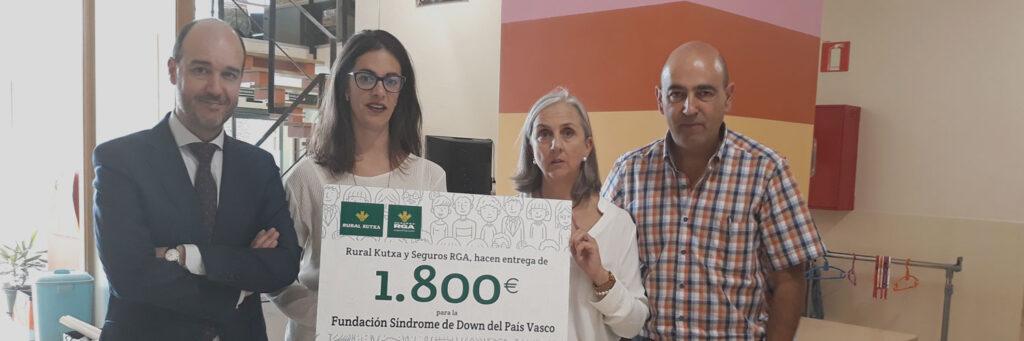 Caja-Rural-donacion-bicicleta-solidaria