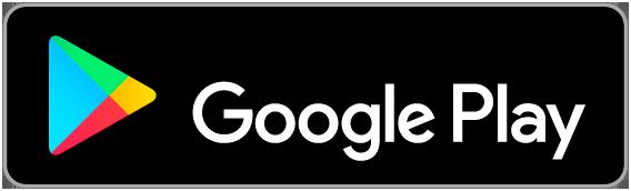 Google-play-Ruralvia