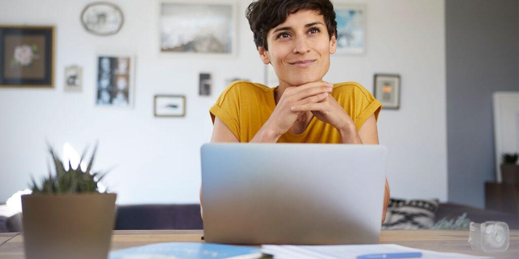 Consejos para intentar hacer más llevadero vuestro emprendizaje Navarra