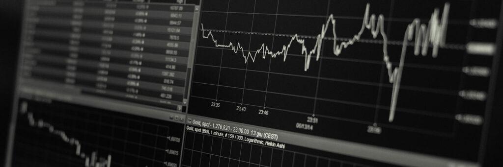 Situación y novedades de los mercados en junio de 2020