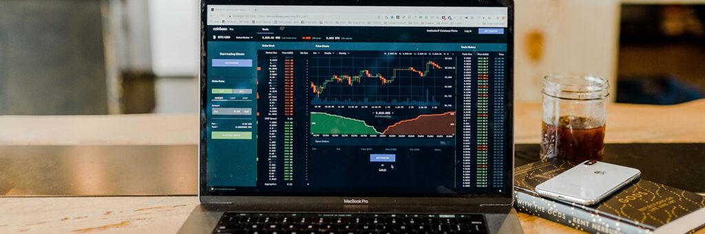 Actualidad mercados financieros. Septiembre 2020