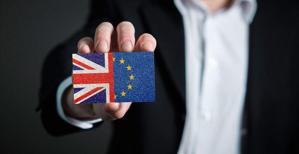 Principales puntos del acuerdo Brexit para las empresas