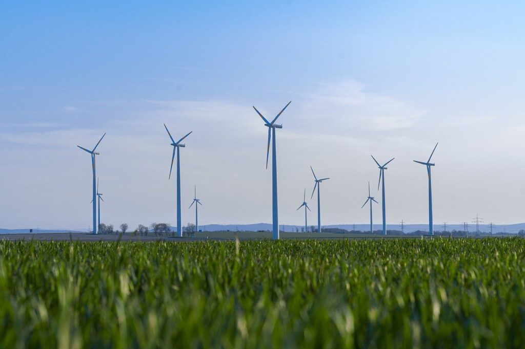 Banco de España apuesta por la inversión sostenible