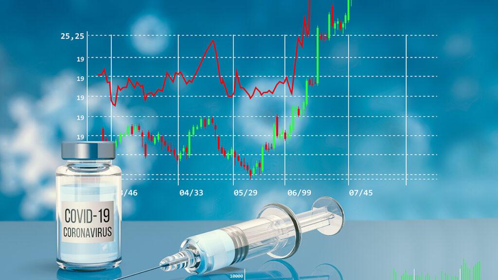 Novedades en los mercados financieros de mayo