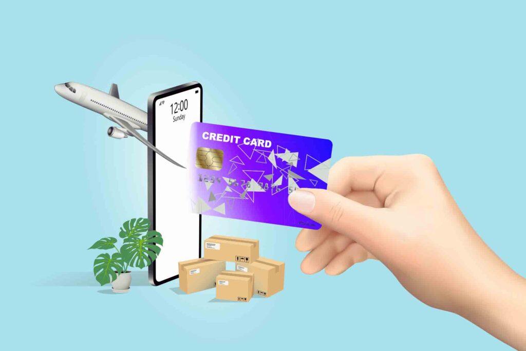 Productos bancarios para la exportación