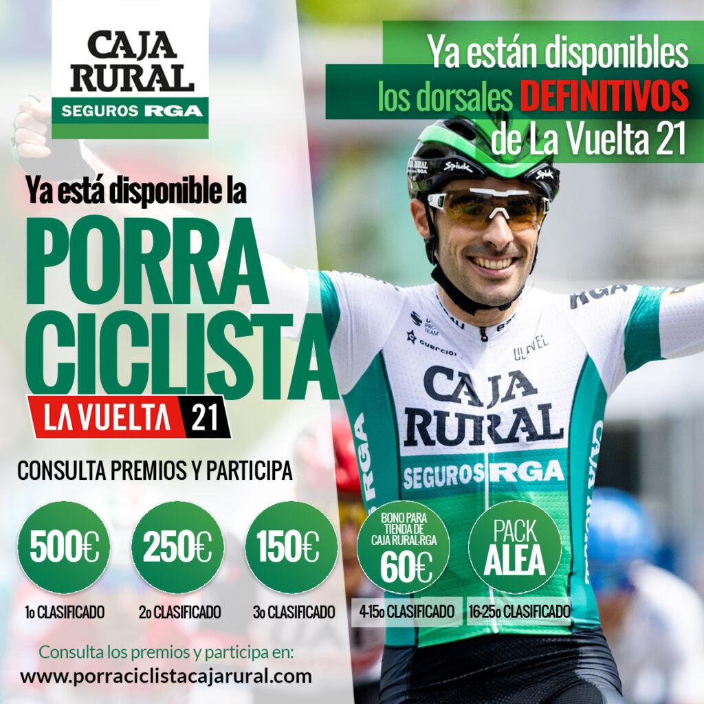 porra_ciclista